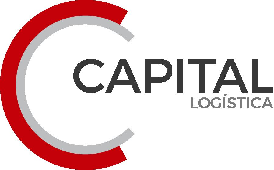 Capital Logística