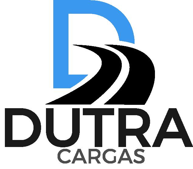 DUTRA CARGAS