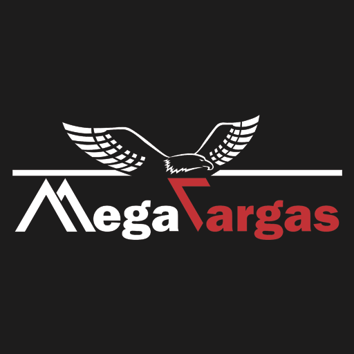 MEGA CARGAS
