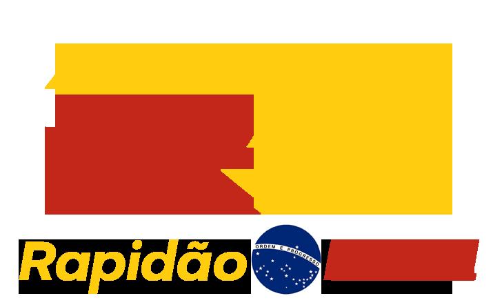 RAPIDÃO BRASIL CARGAS