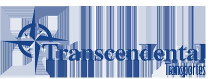 TRANSCENDENTAL TRANSPORTES